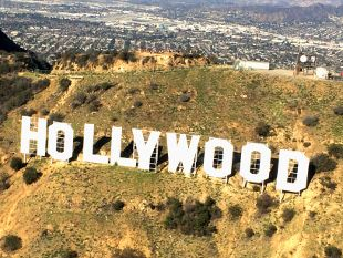 Los Angeles Helicopter Tours and Rides Lite Flight Helicopters
