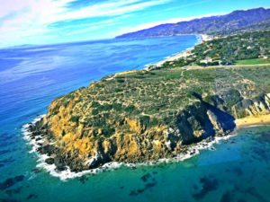 Los Angeles Helicopter Tours - Premier Celebrity Tour - The best Los Angeles Helicopter Tour