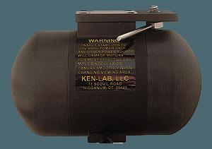 Ken-Lab KS-6